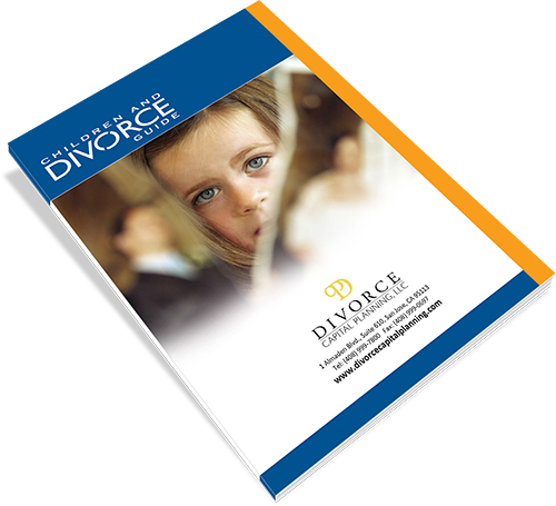 Children and Divorce Guide